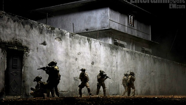 Zero Dark Thirty 01 810x521