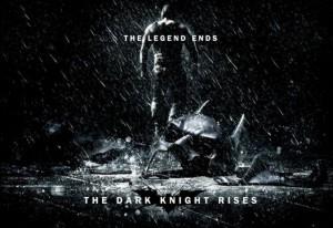 il cavaliere oscuro il ritorno trailer ita1