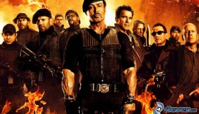 immagini.4ever.eu i mercenari 2 the expendables the expendables 2 158898