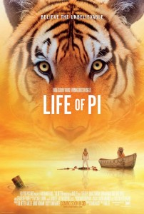 life of pi poster2