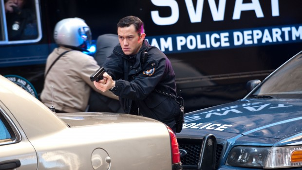 the dark knight rises joseph gordon levitt