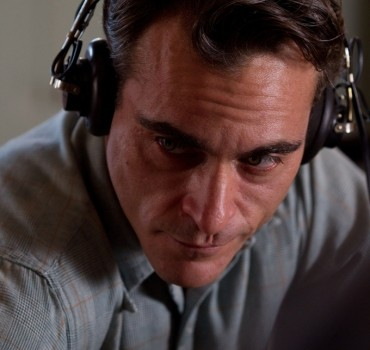 the master paul thomas anderson16 jp vertical