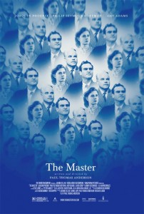 themaster withbilling r4 jpg 202827