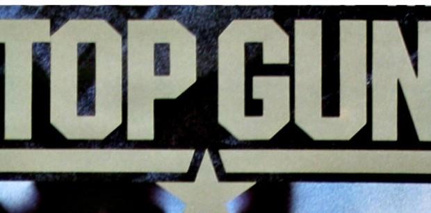 topgun 1