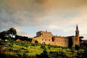 Castello di Semivicoli rid
