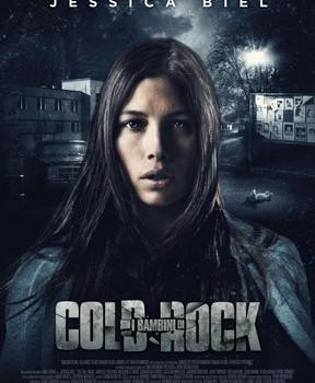 I bambini di Cold Rock 288