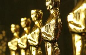 Oscar 2012 Nomination
