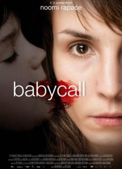 Roma2011BabycallRecensioneinAnteprima