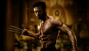 The Wolverinerit