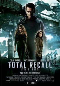 TotalRecall loc