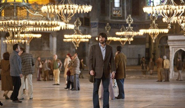 argo movie ben affleck 600x400
