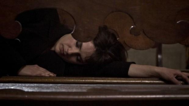 bella addormentata