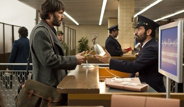 ben affleck argo movie 600x400