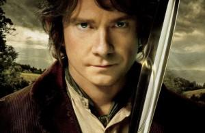 bilbo hobbit1
