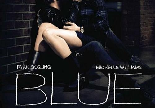blue valentine recensione 500 x 740