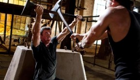 bullet to the head movie image sylvester stallone 01