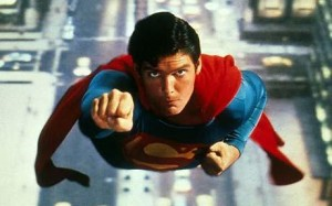 christopher reeve 1447399c