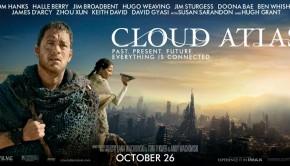 cloudatlasbanner1