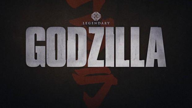 """Godzilla"" teaser"