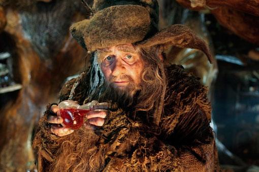 hobbit5
