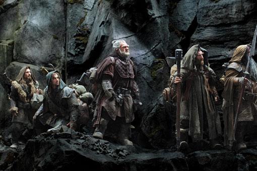 hobbit8