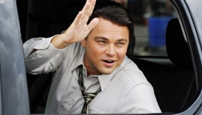 leonardo dicaprio the wolf of wall street1