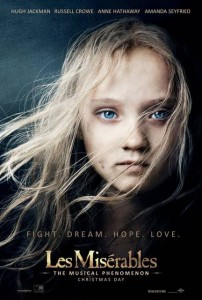 les misrables poster usa 02 mid