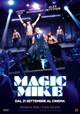 magic mike mini