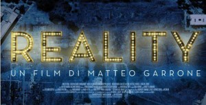 reality locandina ufficiale default