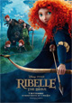 ribelle mini