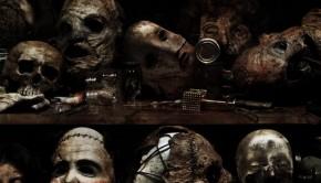 texas chainsaw massacre 3d