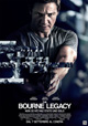 the bourne legacy mini