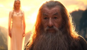 the hobbit trl2 120