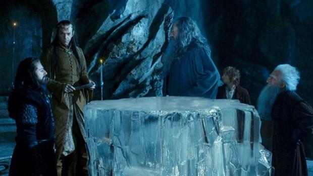 the hobbit trl2 131