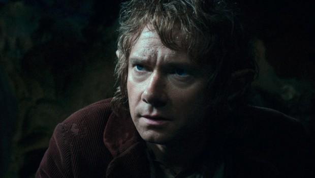 the hobbit trl2 176c