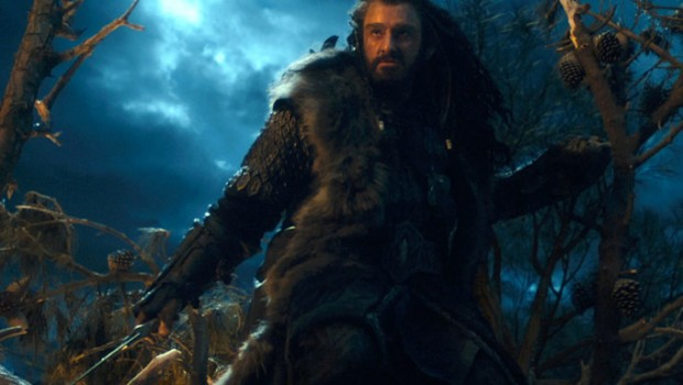 the hobbit trl2 219