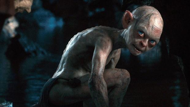 the hobbit trl2 236c