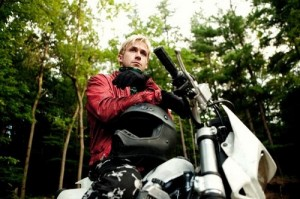 the place beyond the pines Ryan Gosling 600x400