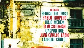 7 days in Havana 288