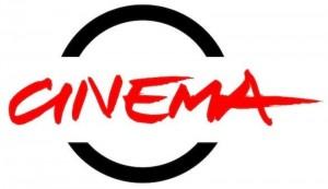 Festival Internazionale Film Roma 2012