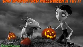 Halloweenie ecard