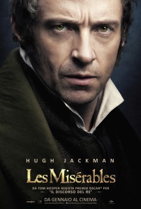 Hugh Italian
