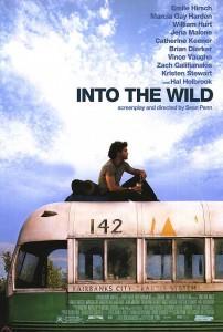 Into Wild MPW