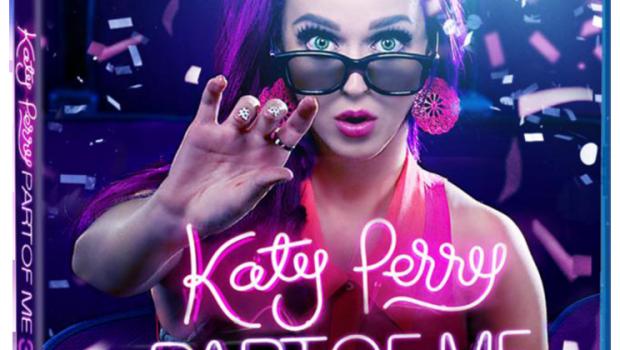 KatyPerryPartOfMe BDBD3D