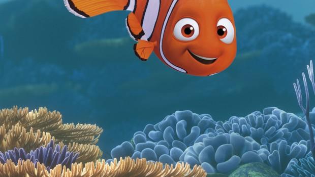 Nemo3D WEB Cartolina 1E Nemo