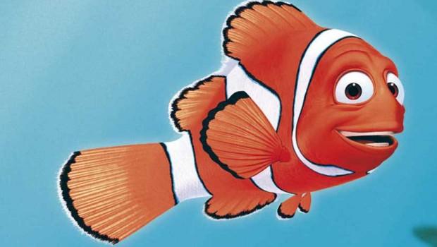 Nemo3D WEB Cartolina 2 Marlin