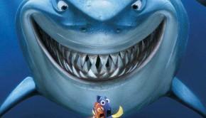 Nemo3D WEB Cartolina 4 Bruto