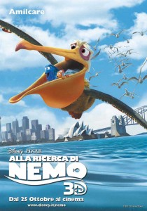Nemo3D WEB Cartolina 5 Amilcare