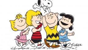 Peanuts Group