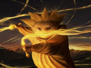 Rise Of The Guardians wallpapers 6 2